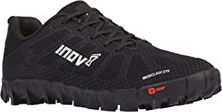 Inov-8 Mudclaw 275 - Trail Running OCR Shoes - Soft Ground - for Obstacle, Spartan Races and Mud Running