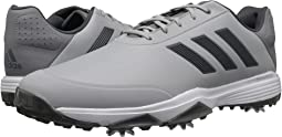 adidas Golf Adipower Bounce