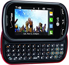 Best postpaid cell phone Reviews