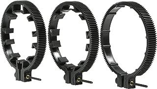 game gear lens