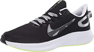 Nike Runallday 2 Men's Road Running Shoes