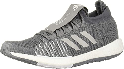 discount adidas Men's PulseBOOST HD sale wholesale Running Shoe outlet sale