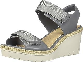 938faa32b38 Amazon.ca  Clarks - Mules   Clogs   Women  Shoes   Handbags