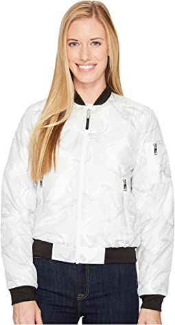 The North Face - Barstol Bomber