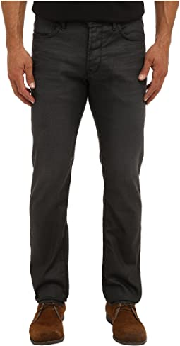 Bowery Fit Jean in Graphite