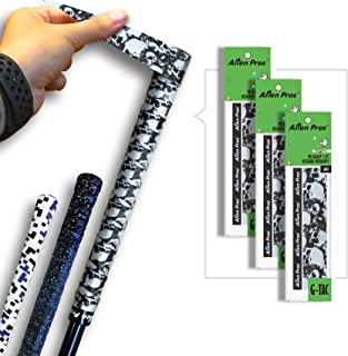 Best golf grip replacement instructions Reviews