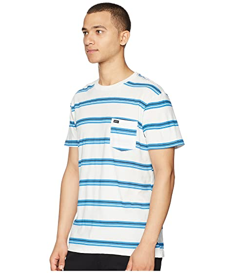 Short Sleeve Sleeve Sleeve Short RVCA Success Success Short Success RVCA RVCA f6PxHp