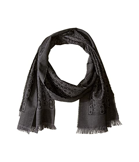 Salvatore Ferragamo Essenza Scarf