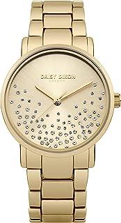Daisy Dixon DD053GM Ladies Aubrie Watch