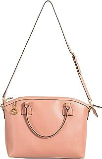 Gucci レディース V-11242 US サイズ: M カラー: ピンク