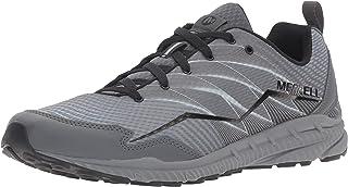 Trail Running Shoes - Merrell