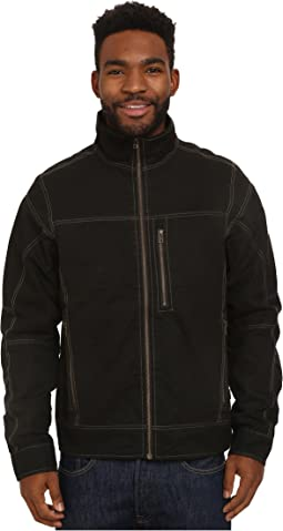 KUHL Burr™ Zip Jacket