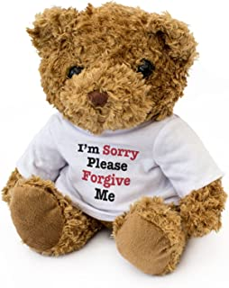Best please forgive me gifts Reviews