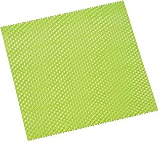 Japanese Plastic Nonstick Surface Sushi Mat Roll Mat (Makisu) Sushi land