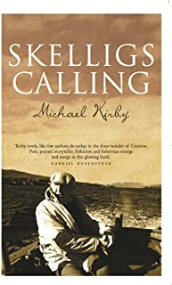 Skelligs Calling