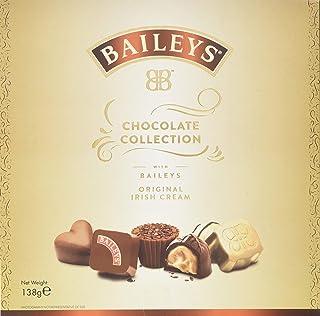 Baileys Original Chocolate Collection, 2er Pack 2 x 138 g, 107300140