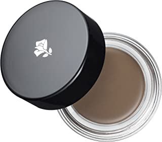 Sourcils Gel Waterproof Eye Gel Cream 01 BLOND