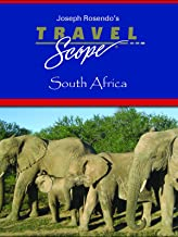 Best south africa video movie Reviews