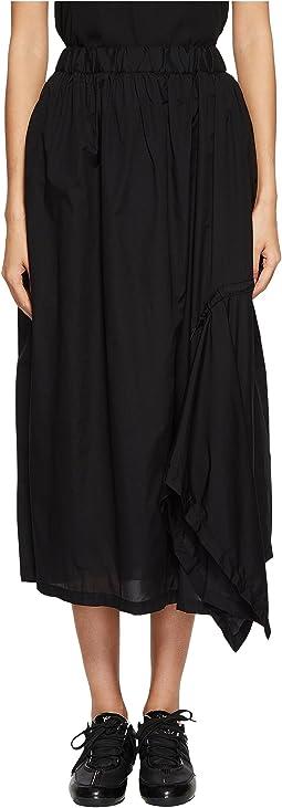 Adizero Skirt