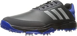 Men's Adipower Bounce WD Carbon Golf Shoe