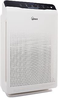 comprar comparacion Winix Purificador de Aire Zero - hasta 99 m², purificador de Aire para Reducir bacterias, Virus, Polen, Polvo Fino (PM2.5)...