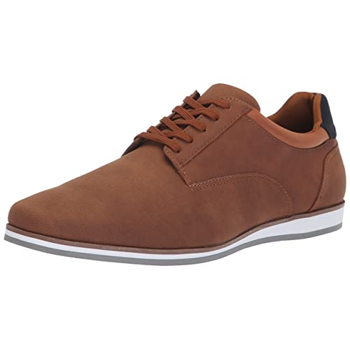 5de276c96c Men's Casual Shoes By Aldo: Amazon.com