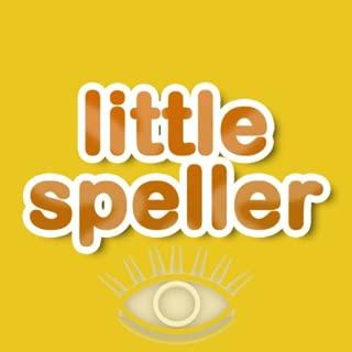 Spelling App for Kids