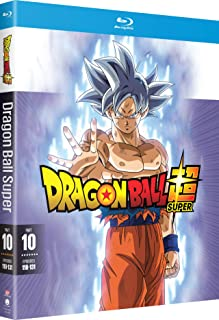 Best funimation dragon ball Reviews