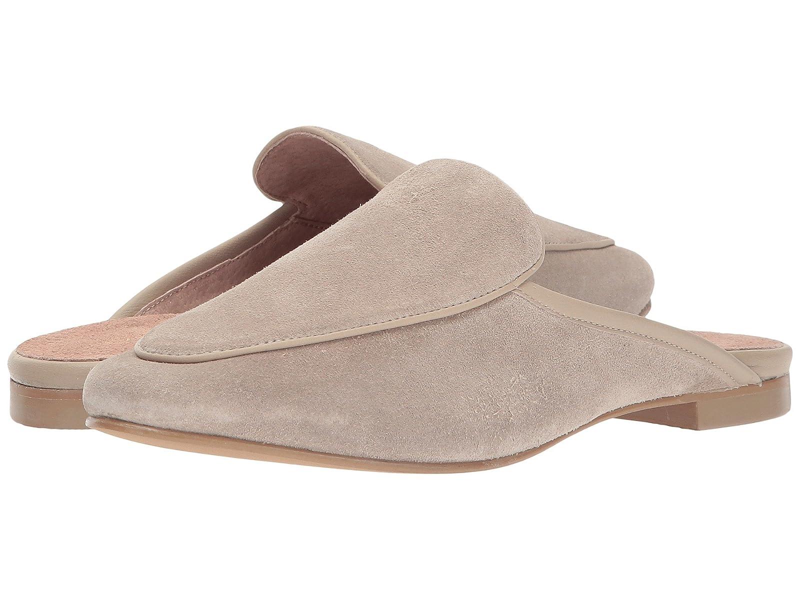 Seychelles WildernessCheap and distinctive eye-catching shoes