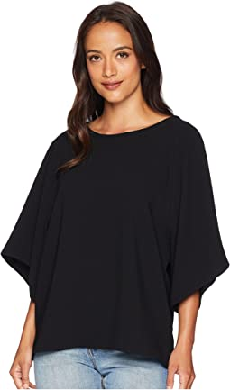 Modern Sleeve Top