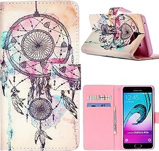 Dooki Mince Souple Caoutchouc GEL Téléphone Couverture Housse Coque Etui Pour Huawei Honor 5X / GR5 A0-4 Honor 5X / GR5 Coque