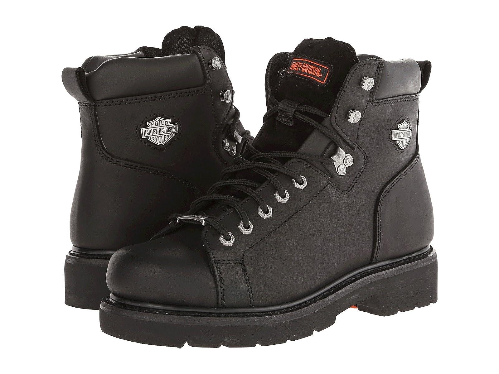 Harley-Davidson BartonAffordable and distinctive shoes
