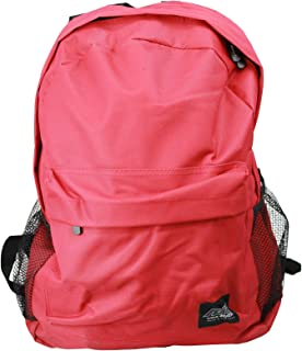 CPR Savers 2-Person 72 Hour Survival Backpack Kit - Useful for Home, Car, School, Office, Camping, Biking, Hiking, Hunting, Travel, Climbing, Earthquake, Hurricane, Trauma, Tornado, or Emergency Use