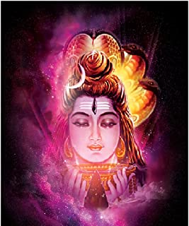 free wallpapers of lord shiva