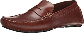 600d96f313e Amazon.com  Cole Haan - Loafers   Slip-Ons   Shoes  Clothing