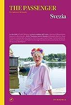 Permalink to Svezia. The passenger. Per esploratori del mondo. Ediz. illustrata PDF