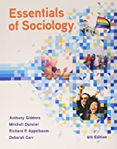 Best sociology the essentials 6th edition Reviews