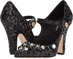 Dolce & Gabbana - CD0934-AM935-8B956