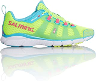 Acheter Salming Salming Distance A3 Shoe Women Black