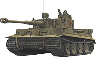 Dragon Models Tiger I 131