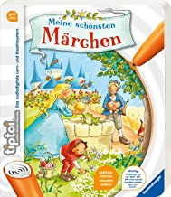 tiptoi Meine schonsten Marchen [German]