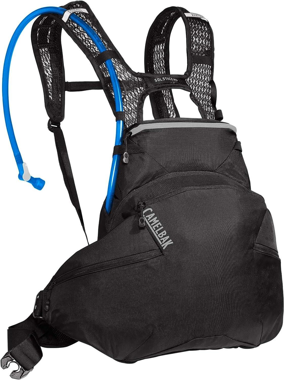 CamelBak Women's service Many popular brands Solstice LR 10 Pack - Bike Hydration Lumba