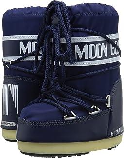 Tecnica - Moon Boot® Junior FA11 (Toddler/Little Kid)
