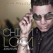 Chica Loca (Topakabana Remix)