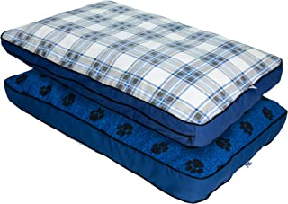MyPillow Dog Beds