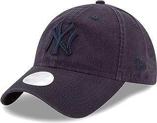 new york yankees ropa