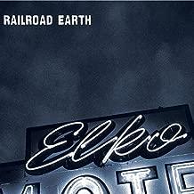 Best railroad earth elko Reviews