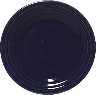 belk fiesta dinnerware