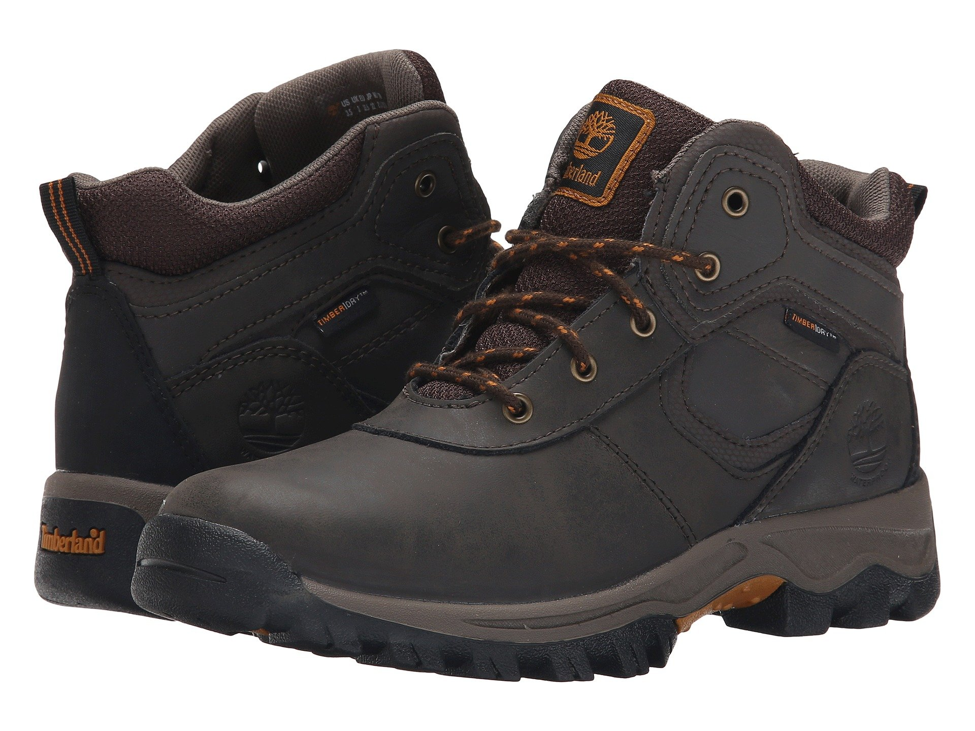 Boy s Timberland Kids Boots + FREE SHIPPING  375d00339