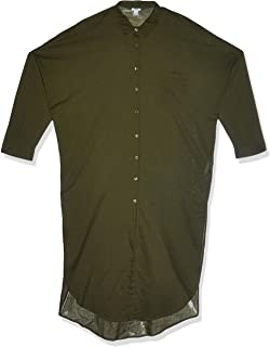 OVS Women's Elaina Shirt